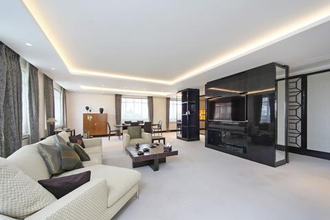 5 bedroom flat to rent - Lowndes Lodge, Cadogan Place, Knightsbridge, London, SW1X