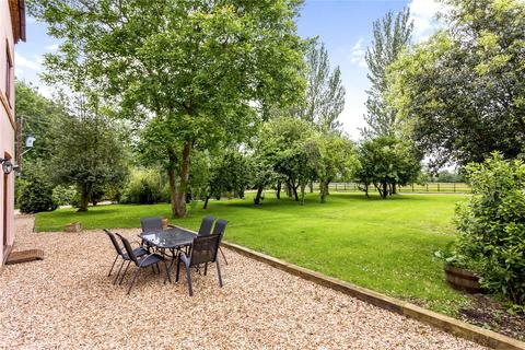 6 bedroom detached house to rent - Boddington Road, Claydon, Banbury, Oxfordshire, OX17