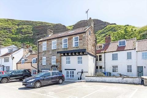 5 bedroom semi-detached house for sale - Harbourside, Seaton Garth, Staithes