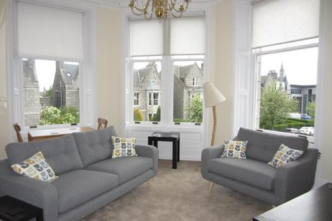 2 bedroom flat to rent - Flat , Beaconsfield Place, AB15