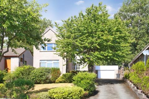 4 bedroom detached house to rent - Deeside Gardens, Aberdeen, AB15
