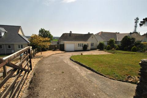 3 bedroom detached bungalow for sale - Bay View Road, Northam