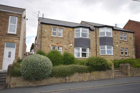 2 bedroom apartment for sale - Benfieldside Road, Shotley Bridge, Consett
