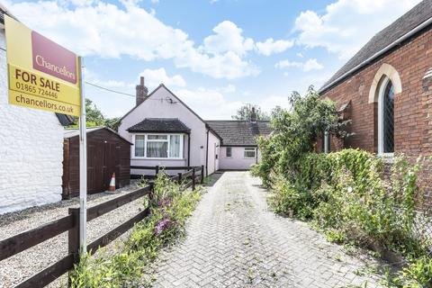 3 bedroom detached bungalow for sale - South Hinksey, Oxford, OX1