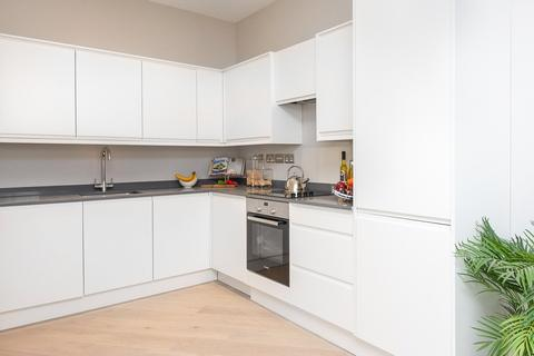 2 bedroom apartment to rent - Technology House, The Boulevard, Cain Road, Bracknell, Berkshire, RG12