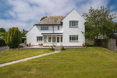 5 bedroom detached house for sale - 8A Montague Street, Broughty Ferry, Dundee, Angus, DD5