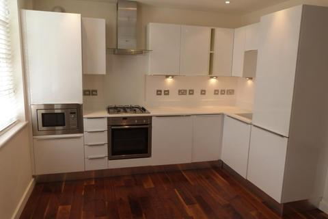 2 bedroom flat to rent - Florentina Court, Enfield, EN1