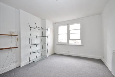 2 bedroom apartment for sale - Brixton Hill, Brixton, SW2