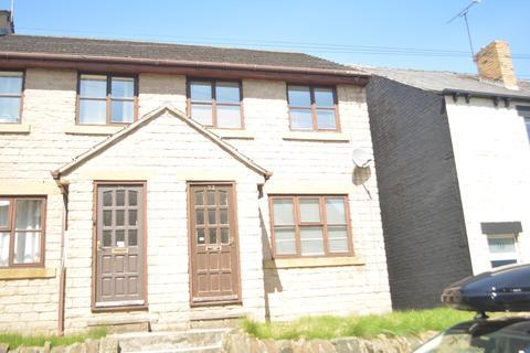 3 bedroom terraced house to rent - Industry Street, Walkley, Sheffield