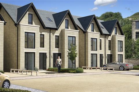4 bedroom semi-detached house for sale - House Type 1 Plot 28 Carrhill, 14 Riverside, Mossley, Ashton-Under-Lyne, OL5