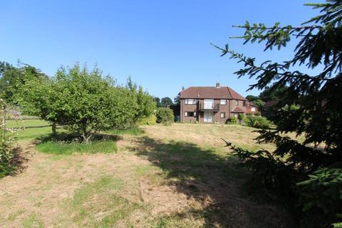 4 bedroom house to rent - The Slade, Lamberhurst, Tunbridge Wells, Kent, TN3