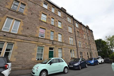 1 bedroom flat for sale - Kinghorn Place, Edinburgh, Midlothian, EH6