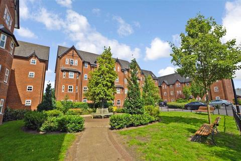 2 bedroom apartment to rent - New Copper Moss, Altrincham, Cheshire, WA15