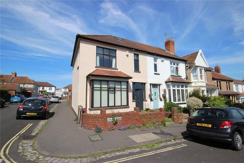5 bedroom detached house to rent - Court Road, Horfield, Bristol, BS7