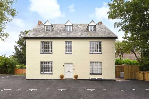 2 bedroom apartment to rent - Flat 1, Church Road, Wanborough, Wiltshire, SN4