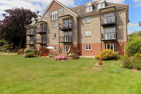 3 bedroom apartment for sale - Portland Avenue, Exmouth