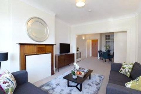 5 bedroom apartment to rent - Park Road, London, NW8
