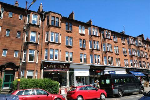 1 bedroom apartment for sale - Flat 2/2, Crow Road, Broomhill, Glasgow