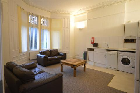 1 bedroom apartment to rent - Cathedral Road, Pontcanna, Cardiff, CF11