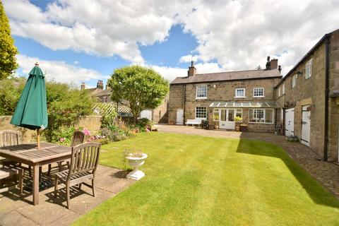 5 bedroom house for sale - The Old Forge, Main Street, Thorner, Leeds, West Yorkshire