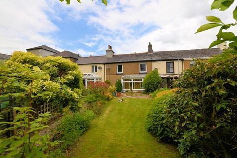 2 bedroom cottage for sale - South facing garden