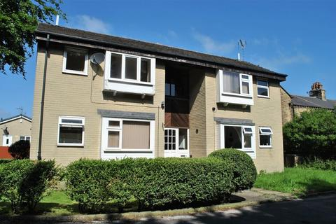 1 bedroom apartment for sale - Abbey Lea, Allerton, Bradford, BD15 7SG