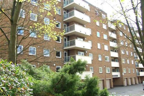 1 bedroom flat to rent - Kedleston Court, Allestree