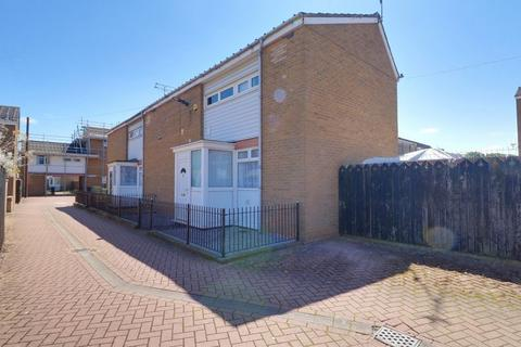 3 bedroom semi-detached house for sale - Cavill Place, Hull