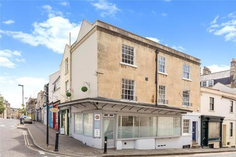4 bedroom terraced house for sale - Gloucester Street, Bath, BA1