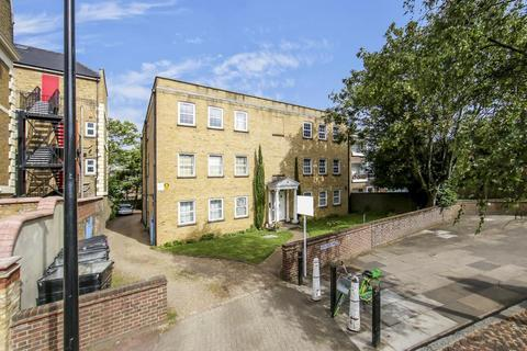 1 bedroom flat for sale - Canton Street, London E14