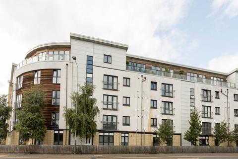 2 bedroom flat to rent - Vasart Court, Perth,