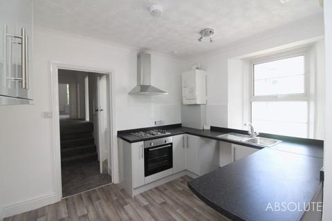 2 bedroom apartment to rent - Ilsham Road, Torquay
