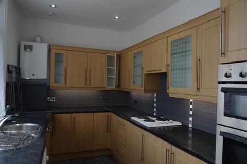 2 bedroom flat to rent - Beck Road - Harehills