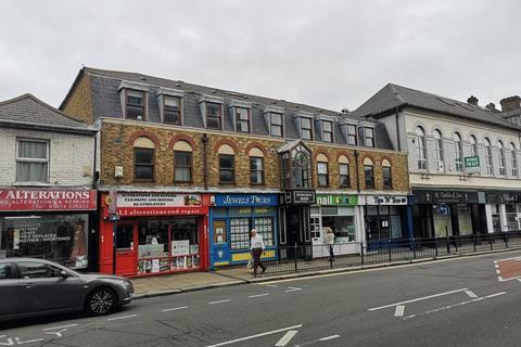 Office to rent - LARGE OFFICE PREMISES TO LET - NEW ROAD, GRAVESEND