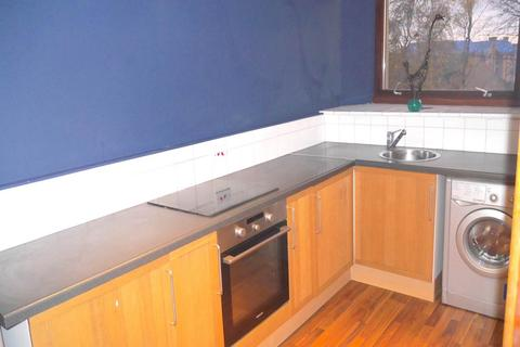 1 bedroom flat to rent - Bonnybank Apartments, ,