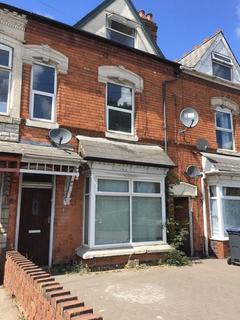 6 bedroom property for sale - Stockfield Road, Acocks Green,  Birmingham, B27 6BB - HMO SPEC
