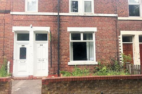 1 bedroom apartment to rent - Holly Avenue, Wallsend