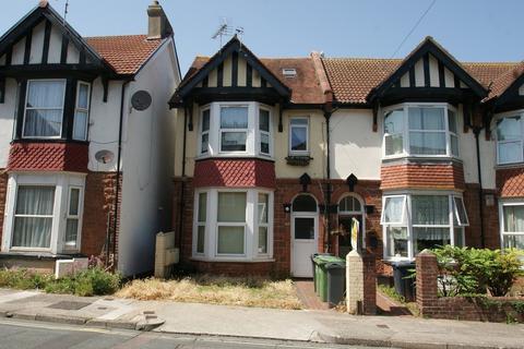 1 bedroom flat for sale - Church Street | Paignton