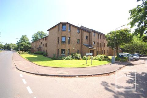 2 bedroom flat to rent - Briarwood Court, Mount Vernon