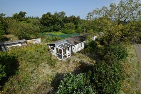 3 bedroom cottage for sale - Trevallett, Launceston