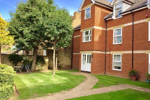 2 bedroom apartment to rent - West Croydon, Surrey