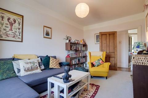 2 bedroom apartment to rent - Anerley Road, Anerley
