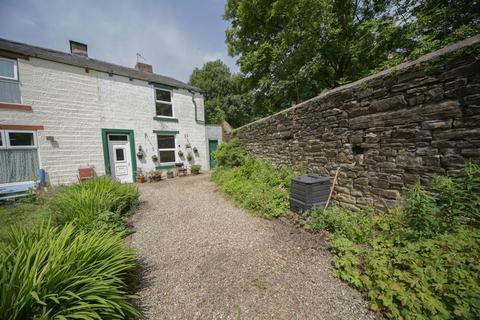3 bedroom terraced house for sale - Allen Street, Burnley