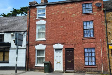 3 bedroom townhouse to rent - West Bar Street, Banbury