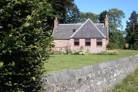 3 bedroom country house to rent - East Lodge