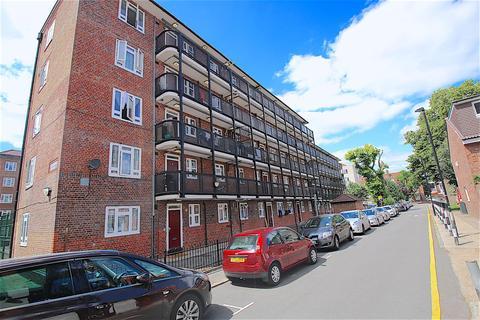 1 bedroom house for sale - Stutfield Street, London