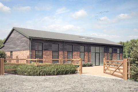5 bedroom house for sale - Barretts Lane Farm, Balsall Common, Coventry