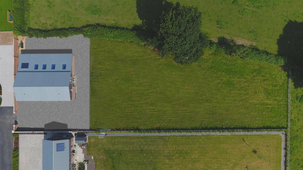 Drone Plot CGI