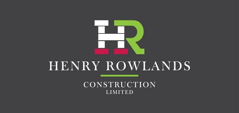 HRC Logo JPG.jpg