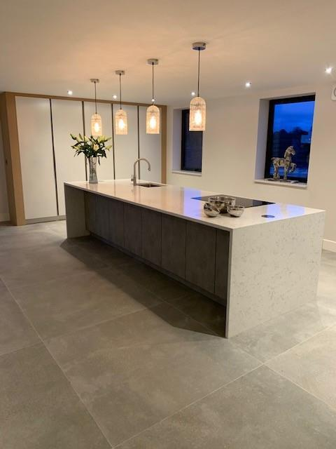 Kitchen image .jpg